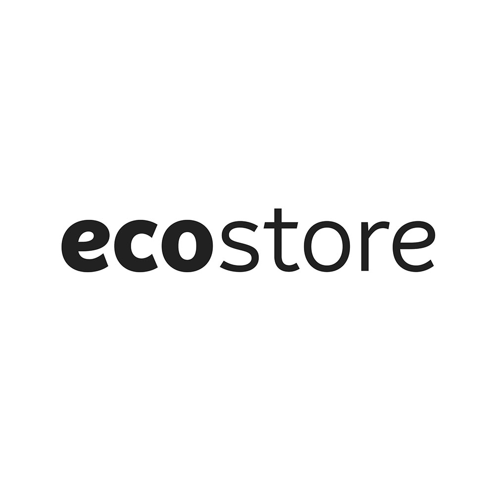 Dr Kathleen's Ecostore interview on Breast Cancer Prevention