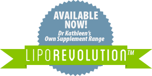 LipoRevolution Available Now